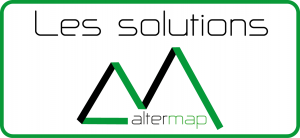 Solutions Altermap