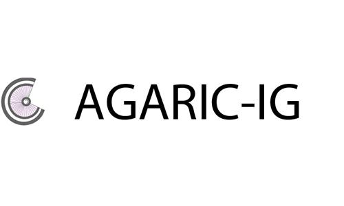 agaric ig